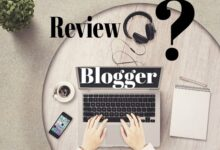 Photo of Blogger review the pros and the cons of blogger