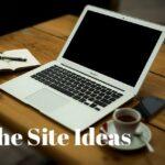 niche site ideas