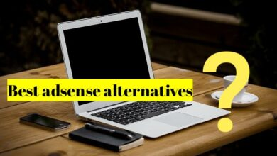 Photo of Top best Adsense alternatives in 2021